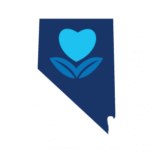 Nevada Right to Life Grassroots network
