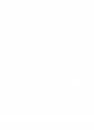 nevada right to life