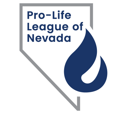 Pro-Life League of Nevada